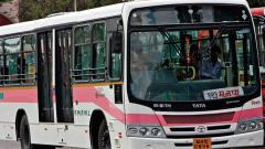 PMPML to woo students to use public transport
