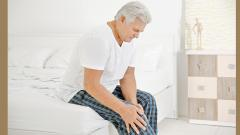 'Patients wait too long for arthritis surgery'