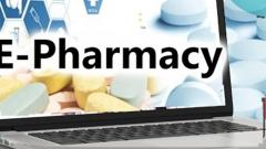 Regulate online pharmacies and amend drug rules, say chemists