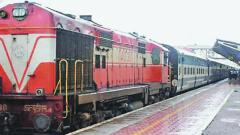 Rlys' single telephonic grievance registration channel soon