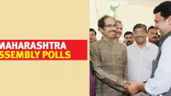 Sena in dilemma over contesting Pune polls