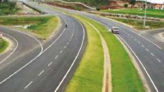 State govt cancels widening plan of two city roads