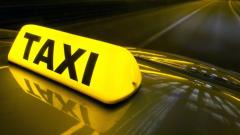 Taxi associations demand rollback of speed governors