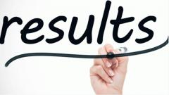UGC-NET results declared