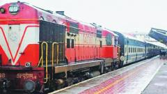 Waitlist for May railway tickets crosses 200