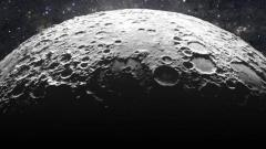 Want to Know more about Moon?