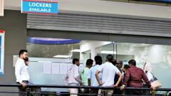 Yes Bank crisis: Customers in a fix