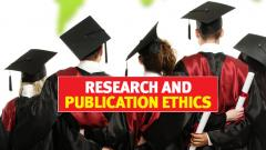 Two credit pre-registration course now a must for PhD