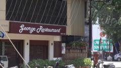 Pune: Restaurants to reopen only after June 30