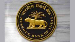 RBI cautions government over NPA spike in MUDRA loans