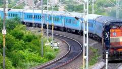 Indian Railways resumes Tatkal ticket bookings amid COVID-19