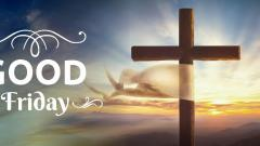 Good Friday: History, significance and importance