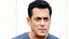 Salman Khan to start his own YouTube channel
