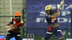 KKR vs SRH: Young Shubham Gill guides Kolkata home in a comfortable victory