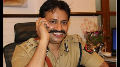 For the past few days, there were talks of replacement for the Commissioner of Police. The discussion has finally come to a complete halt after his (Sandeep Bishnoi's) premature transfer. He remained as Pimpri-Chinchwad city commissioner for only 11 month