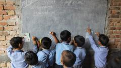 Why Narendra Modi government's push for education in Indian languages is out of touch with reality