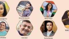 The TEDxCOEP event to be held on Sunday revolves around the theme