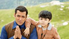 Tubelight Movie Review