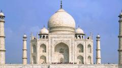 Agra: Taj Mahal not to reopen from Monday