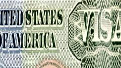 No change in H-1B visa policy: US official