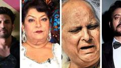 Gone too soon: Notable Indian personalities who died amid COVID-19 lockdown
