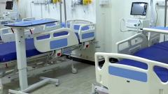 Pune: Citizens helpless with dedicated COVID hospitals denying admission to patients citing shortage of beds