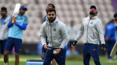 Virat Kohli and co focus on strength and conditioning amid lockdown