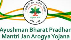 80 per cent of the 10.84 crore beneficiary families under PMJAY are from rural India,