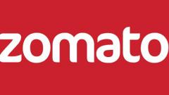 Zomato introduces up to 10 day 'period leave' for employees