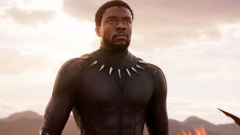 Actor Chadwick Boseman, 43, famously known for his role as the regal Black Panther in the Marvel cinematic universe died of colon cancer on Friday as reported by his representative. Boseman before finding fame as the Black Panther marked his place in Holl