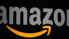 Amazon India launches fund for SME biz partners