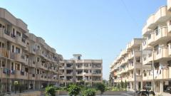 Maharashtra authorities issues notice to postpone the rent payment