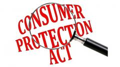 Consumers can write to DSO office about their complaints