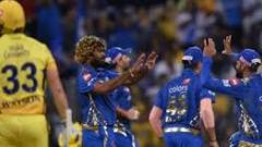 The real worries for MI are a relatively inexperienced spin department and the unavailability of the services of Lasith Malinga, a seasoned campaigner for the franchisee who has withdrawn from the IPL 2020 due to personal reasons.