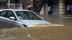 State to witness heavy rainfall till July 5