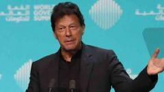 Indian pilot to be freed Friday as 'peace gesture', says Imran
