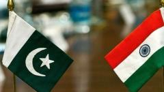 Pakistan summons senior Indian diplomat over 'ceasefire violations'