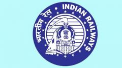 Central Railways lends big hand in supplying essential commodities