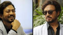Irrfan Khan: A liberal and humble man