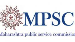 MPSC releases exam time table for year 2020