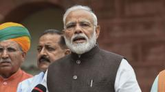 PM must preach his MPs before guiding Opposition