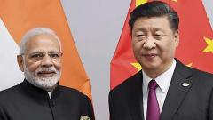 India-China standoff: Narendra Modi government stares at dilemma, new compromises