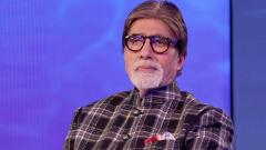 Coronavirus India: Amitabh Bachchan, Rajinikanth, other celebrities star in a virtually directed short film