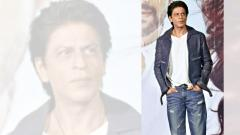 SRK is 'real hero' for Salman