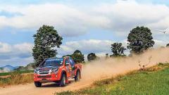 Last chance for Takale to close in on championship leader
