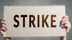 25 crore people likely to participate in nationwide strike on Jan 8