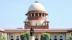 SC ruling on Kashmir curbs shuns mechanical usage of laws