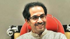 Mr Uddhav Thackeray, strive to protect Lives and Livelihoods as well…