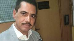 Vadra appears before ED for another day of questioning in money laundering probe