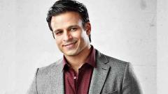 Vivek Oberoi to essay NaMo in his biopic